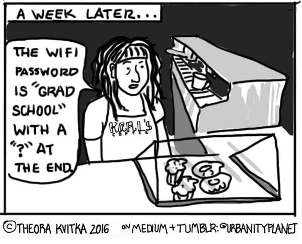 wifi-password-grad-school-insta