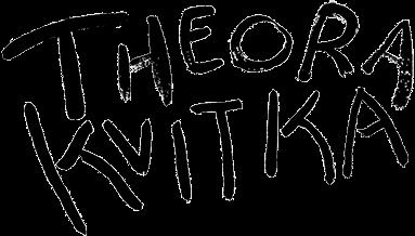 Theora Kvitka