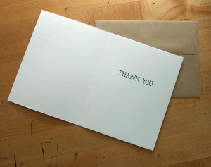 thank-you-inside-web